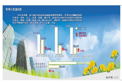 收入证明范本_揭秘朝鲜人民真实收入_营业收入环比增长