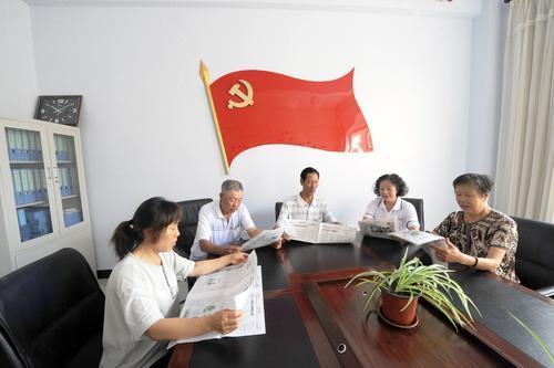 http://center.cnpc.com.cn/pic/0/00/08/31/83140_627844.jpg