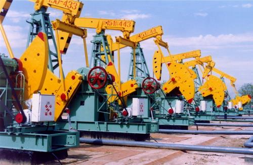 渤海装备承德石油机械公司发展模式透视