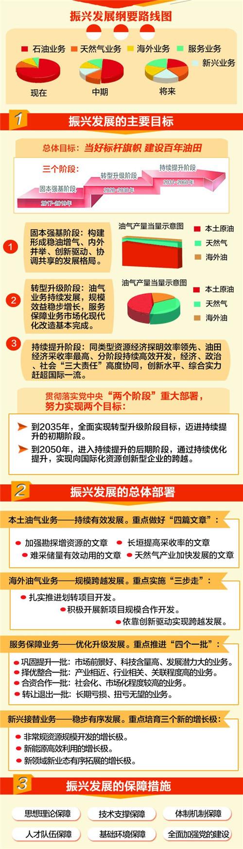 /wenhuayichan/259709.html