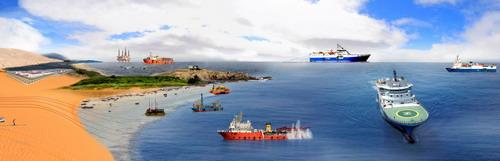 东方物探海洋勘探业务高质量发展综述