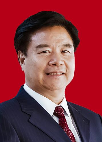 中国石油董事长王宜林发表新年致辞